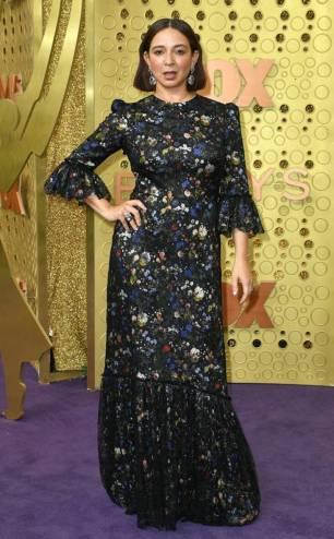 rs_634x1024-190922163039-634-2019-Emmy-Awards-red-carpet-fashion-Maya-Rudolph