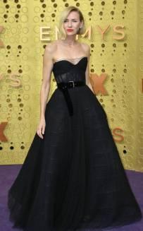rs_634x1024-190922163151-634-Naomi-Watts-2019-Emmy-Awards-2019-Emmys-Red-Carpet-Fashion