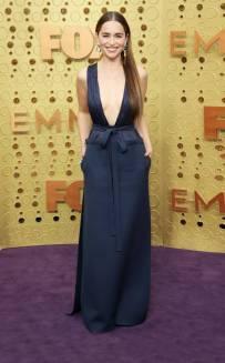 rs_634x1024-190922163612-634-2019-Emmy-Awards-red-carpet-fashion-emilia-clarke-me-92219