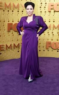 rs_634x1024-190922164608-634-2019-Emmy-Awards-red-carpet-fashion-alex-bornstein-me-92219