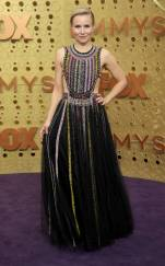 rs_634x1024-190922165403-634-2019-Emmy-Awards-red-carpet-fashion-kristen-bell-me-92219