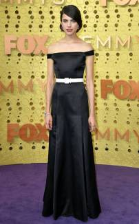 rs_634x1024-190922165650-634-2019-Emmy-Awards-red-carpet-fashion-Margaret-Qualley