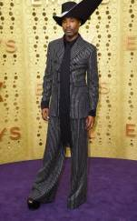 rs_634x1024-190922165839-634-2019-Emmy-Awards-red-carpet-fashion-billy-porter-me-92219