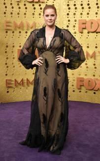 rs_634x1024-190922170248-634-amy-adams-2019-Emmy-Awards-red-carpet-fashion.ct.092219