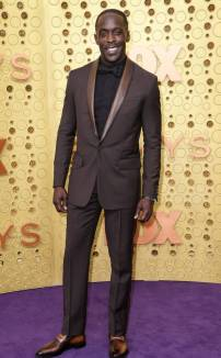 rs_634x1024-190922170640-634-Michael-K-Williams-2019-Emmy-Awards-2019-Emmys-Red-Carpet-Fashion