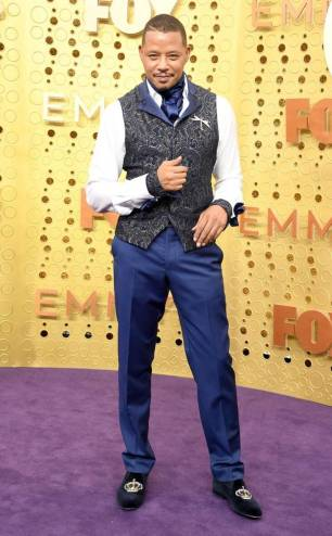 rs_634x1024-190922170733-634-terrence-howard-2019-Emmy-Awards-red-carpet-fashion