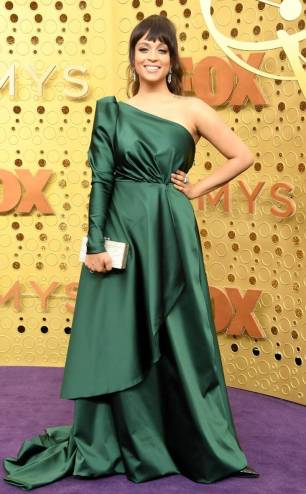 rs_634x1024-190922171637-634-Lilly-Singh-2019-Emmy-Awards-2019-Emmys-Red-Carpet-Fashion