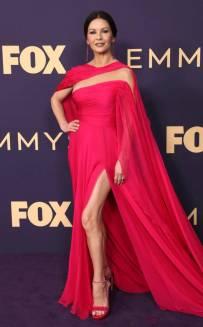 rs_634x1024-190923120002-634-2019-Emmy-Awards-red-carpet-fashion-catherine-zeta-jones
